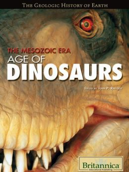 The Mesozoic Era