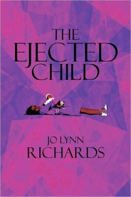The Ejected Child