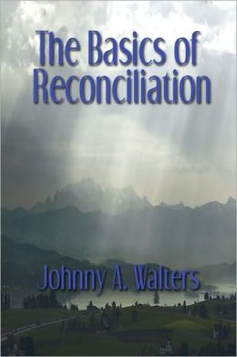 The Basics of Reconciliation