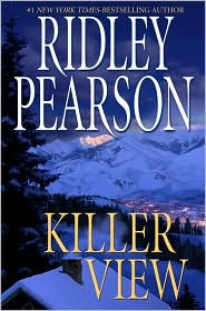 Killer View (Walt Fleming Series #2)