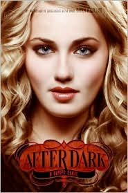 After Dark (Vamps Series #3)