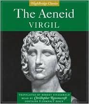 Virgil's Aeneid