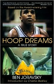Hoop Dreams: A True Story of Hardship and Triumph