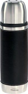 Boardroom Bottle Black