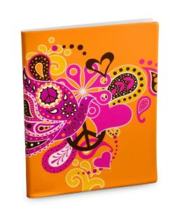 Jonathan Adler Love Dove Presentation Book (8.5x11)