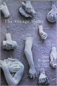 Voyage Home