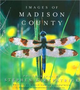 Images of Madison County