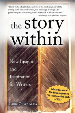The Story Within