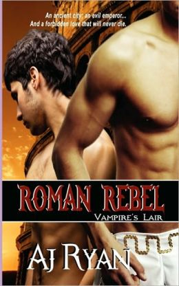Roman Rebel