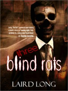 Three Blind Rats