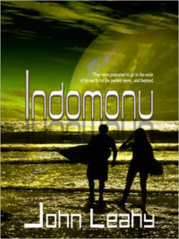 Indomonu