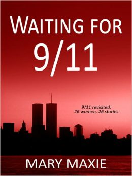 Waiting For 9/11