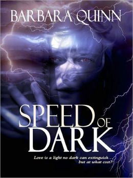 Speed of Dark