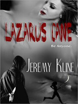 Lazarus Cane
