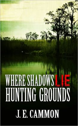 Where Shadows Lie: Hunting Grounds
