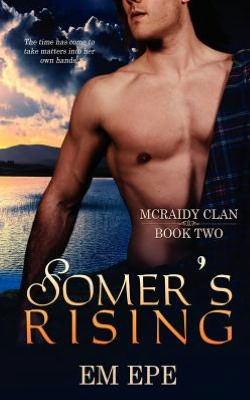 Somer's Rising