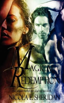 Magical Redemption