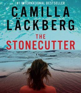 The Stonecutter (Fjällbacka Series #3)