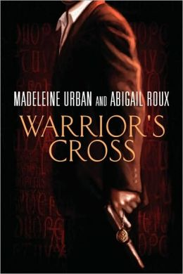 Warrior's Cross