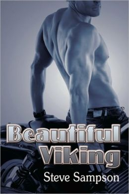 Beautiful Viking