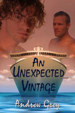 Unexpected Vintage
