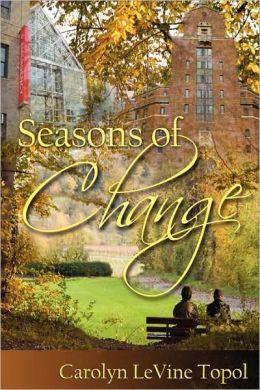 Seasons of Change