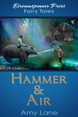 Hammer and Air