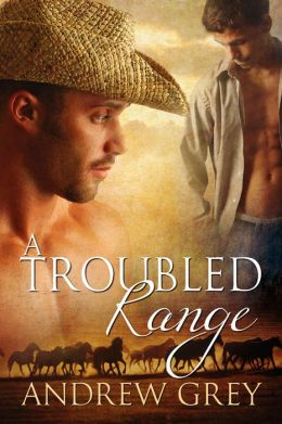 Troubled Range