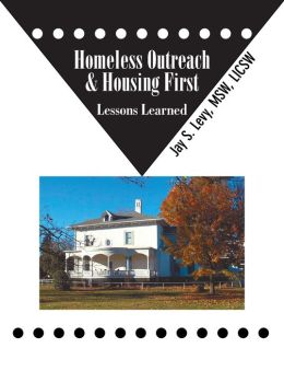 Homeless Outreach & Housing First