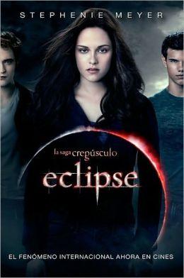 Eclipse (en español)