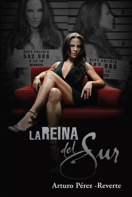La Reina del Sur (The Queen of the South)