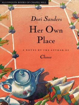 Her Own Place