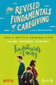 Book Cover Image. Title: The Revised Fundamentals of Caregiving:  A Novel, Author: Jonathan Evison