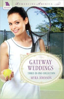 Gateway Weddings