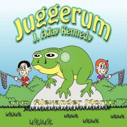 Juggerum