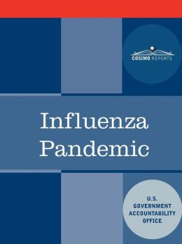 Influenza Pandemic: How to Avoid Internet Congestion