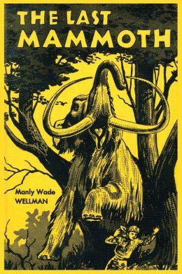 The Last Mammoth