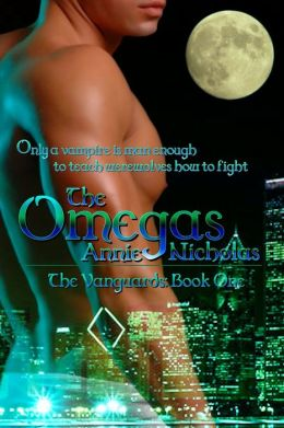 The Omegas