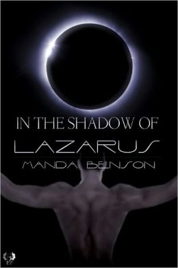 In the Shadow of Lazarus