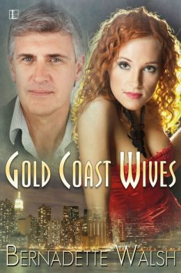 Gold Coast Wives