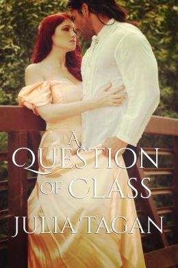 A Question of Class