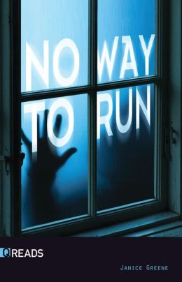 No Way to Run-Quickreads