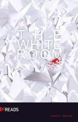 The White Room-Quickreads