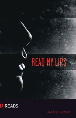 Read My Lips-Quickreads