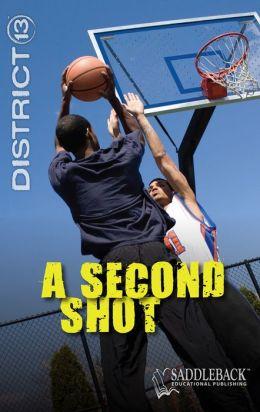 A Second Shot
