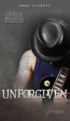 The Unforgiven (Urban Underground Series)