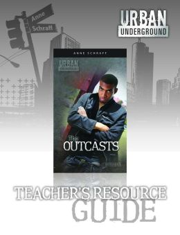 Outcasts Digital Guide