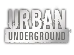 Urban Underground Cesar Chavez Set (1 ea of 15)