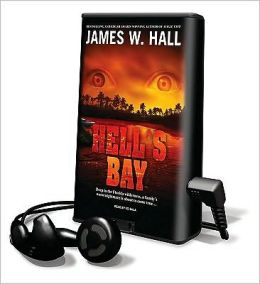 Hell's Bay (Thorn Series #10)