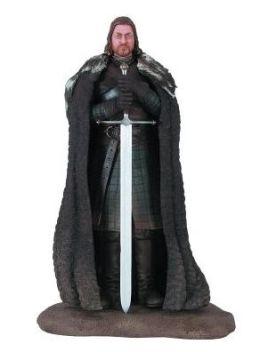 Game of Thrones Ned Stark Figure